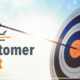 Customer focused business aviation services