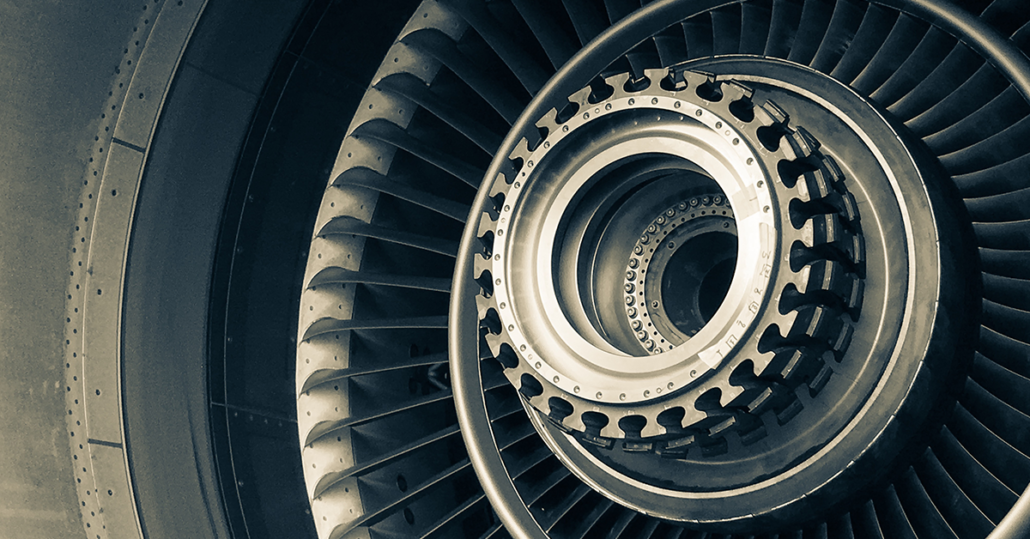 The Importance Of Aircraft Maintenance Airports World