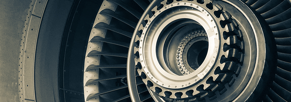 Airports World Company   Why Scheduled Maintenance is a Must
