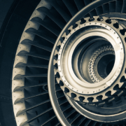 Airports World Company | Why Scheduled Maintenance is a Must