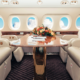 Buying a Private Jet AWC