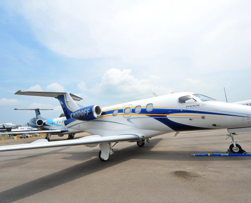 6-most-popular-private-jets-for-charter